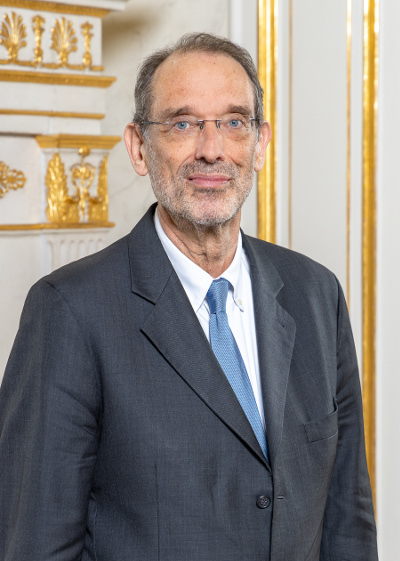 BM Univ.-Prof. Dr. Faßmann